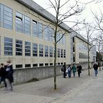 Kirchberg. Jovem de 18 anos é esfaqueada em frente à Escola Europeia