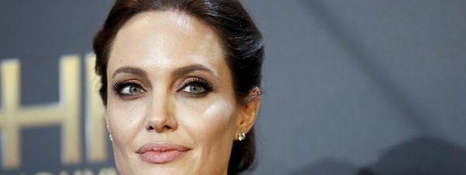 Angelina Jolies Firma wird den Film mitproduzieren.
