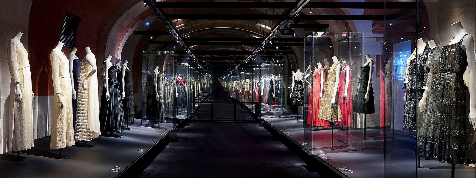Das Vermächtnis einer Stilikone und Querdenkerin: Die Entwürfe von Gabrielle Chanel waren für ihre Zeit revolutionär.