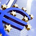 O Eurostat reviu em alta o excedente orçamental do Luxemburgo.
