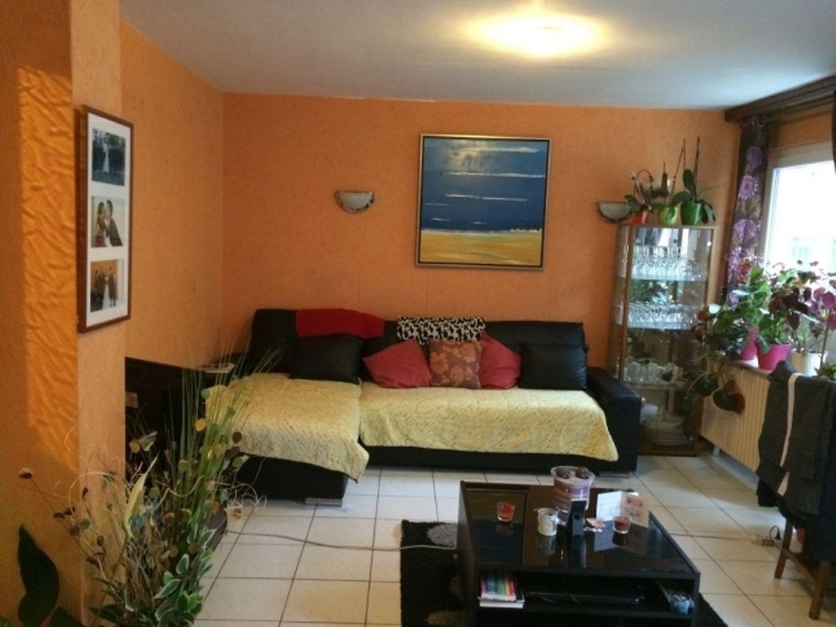 Wohnung 2 Schlafzimmer zur Miete in Esch-sur-Alzette - Ref WI93051 950 € http://www.wortimmo.lu/de/miete/wohnung/sud/esch-sur-alzette/wi93051/