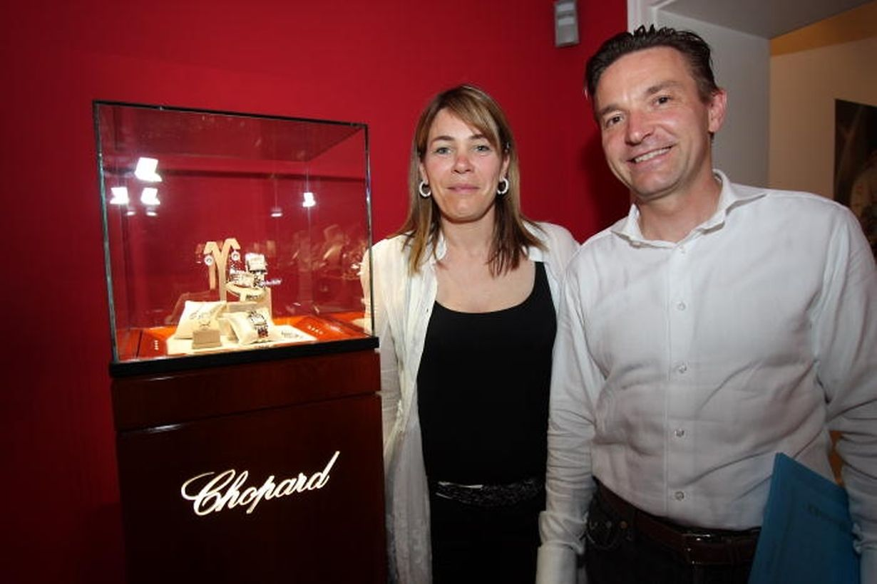 Bijouterie kayser reinert luxembourg