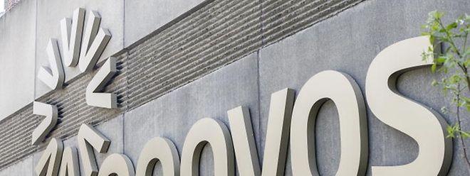 Enovos aurait jusqu'au 4 avril pour soumettre son offre de rachat.