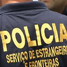 SEF detém crianças que pedem asilo no aeroporto de Lisboa