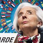 FMI quer reforma do sistema de pensões luxemburguês