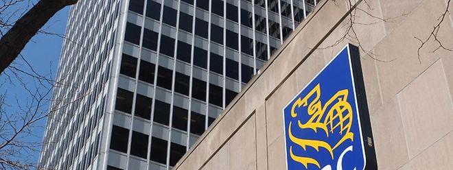 """Die renommierte kanadische Bank hatte die RBC Dexia Investor Services im Jahr 2006 zusammen mit Dexia als """"joint venture"""" gegründet."""