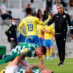 Moreirense vence Arouca e soma primeira vitória na I Liga