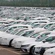 Os 14.296 veículos novos vendidos no Luxemburgo representam uma subida de 7,17% em telação ao período homólogo do ano passado.