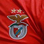 Queixa do Benfica sobre divulgação de emails segue para julgamento