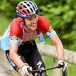 Bob Jungels (Quick-Step Floors) - Critérium du Dauphiné 2018 - 5. Etappe - Foto: cyclingpix.lu