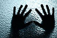 Die heutige Lebensweise tut vielen Kindern nicht gut. Sie reagieren mit Verhaltensauffälligkeiten, Lern- und Konzentrationsstörungen, Depressionen und Gewalt.