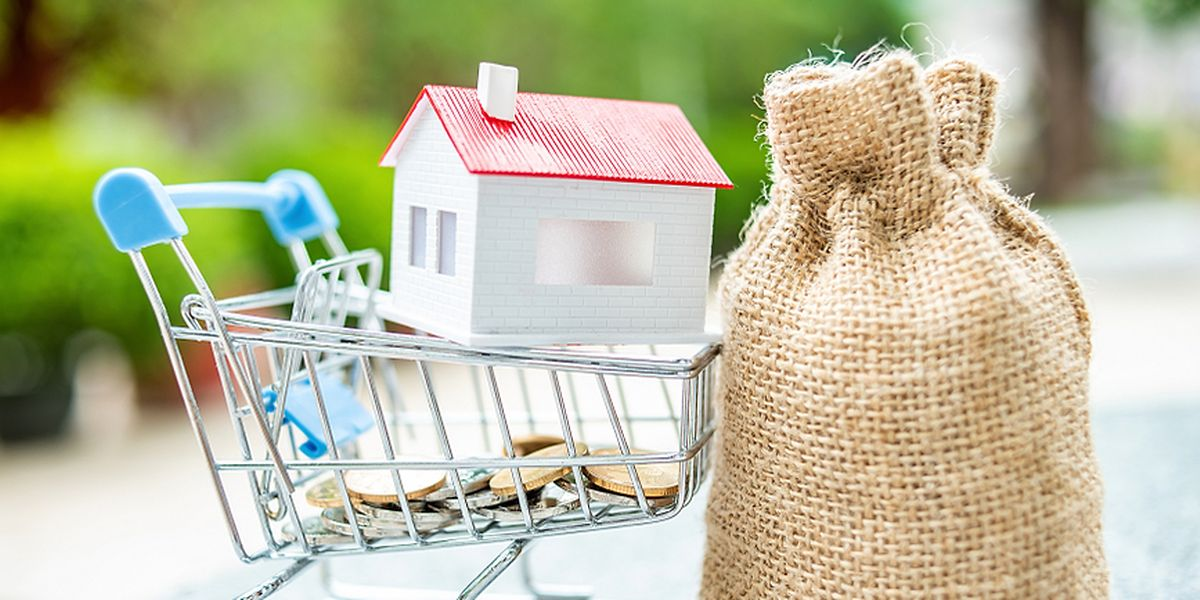 Un résident sur quatre est exposé au risque de pauvreté si l'on tient compte de ses dépenses pour le logement dans son revenu disponible.