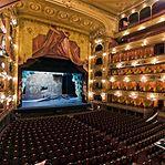 """Diretores de teatros europeus querem salas abertas porque """"Cultura é segura"""""""
