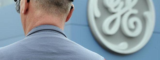 GE lässt sich den Zukauf nach früheren Angaben 12,4 Milliarden Euro kosten.