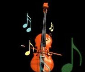 Sing Along en tchèque avec Klaudia en 5 séances de 17h30 à 18h00