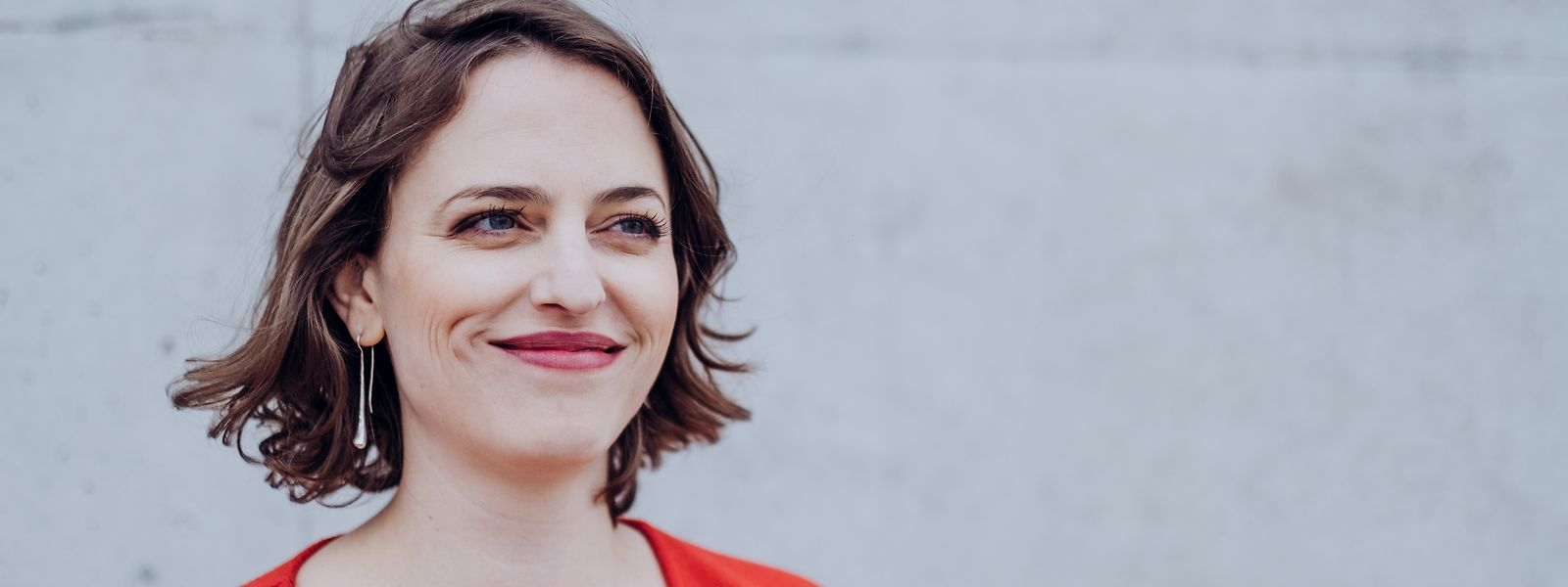 Pour la pianiste Françoise Tonteling, l'actuelle crise sanitaire est une réelle catastrophe qui ne fait que renforcer les inégalités.