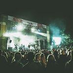 Festival 'Luxembourg Open Air' adiado para 2021