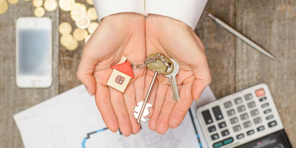 De plus en plus de propriétaires sautent le pas. En 2016, 361 logements étaient subventionnés au Luxembourg.