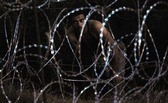 Der Luxemburger Außenminister Jean Asselborn veruteilt die Errichtung von Grenzzäunen.