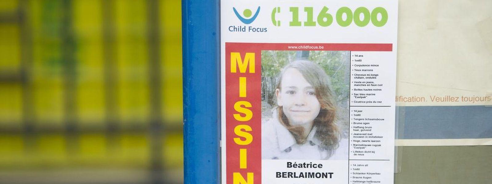 Ein 26 Jaher alter Einwohner aus Arlon soll für den Tod von Beatrice Berlaimont verantwortlich sein. Der Mann bestreitet die Tat.
