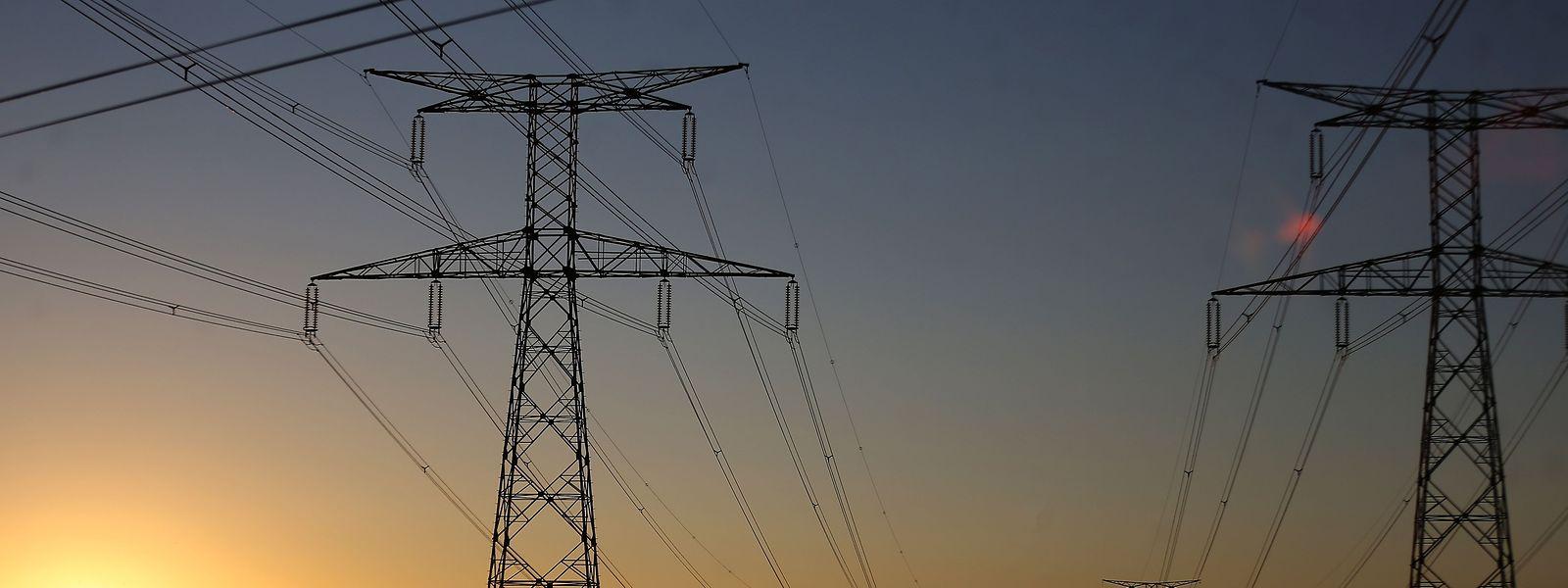 Durch eine engere Verzahnung der Netze soll die Stromversorgung zuverlässiger und günstiger werden.