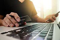 Die europäische PSD2-Richtlinie über Zahlungsdienste und neue Akteure aus dem Bereich der Finanztechnologie zwingen traditionelle Banken zum Handeln.