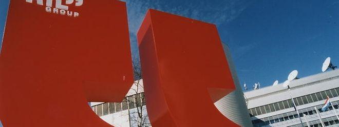 Die neue Konvention zwischen dem Staat und CLT-Ufa soll 2021 in Kraft treten.