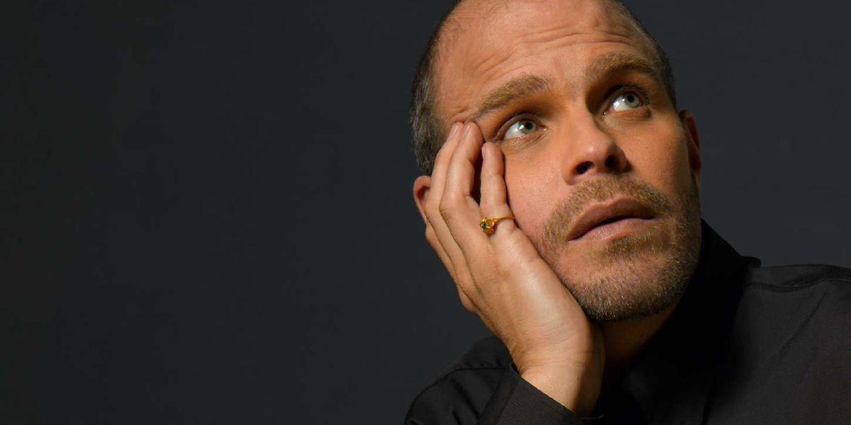 Anísio Franco vai estar esta quinta-feira no Luxemburgo para abrir um ciclo de conferências sobre a arte portuguesa