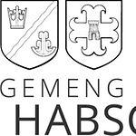 Commune de Habscht