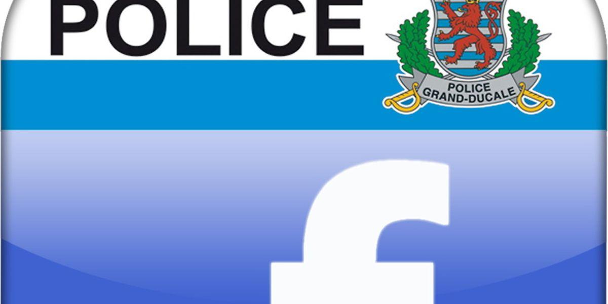 Bisher haben rund 29.300 Menschen die beiden Polizei-Apps abonniert.