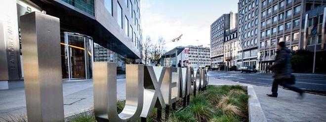 Luxemburg bleibt ein interessantes Pflaster für Investoren.