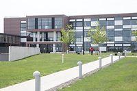 Dès la prochaine rentrée un enseignement européen sera proposé au Lycée Lënster à Junglinster.