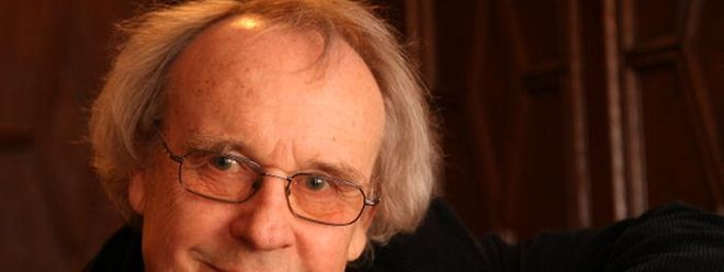Er war in allen Disziplinen zu Hause, die einer Sprache Leben geben: Josy Braun war Schriftsteller, Linguist, Theaterschreiber, Schauspieler, Kabarettist und Journalist. Am Sonntag wäre er 80 Jahre alt geworden.