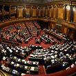 Der Senat (Archivfoto) hat die Reform am Dienstag gestimmt.