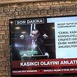 Der türkische Präsident Recep Tayyip Erdogan will die Täter in der Türkei vor Gericht stellen.