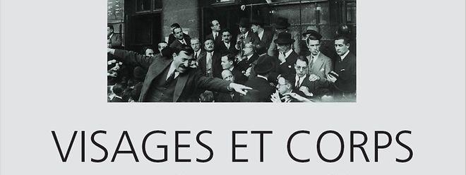 Ein erstes Poster: Nach Jahren wird der Fotoschatz der BCEE zu sehen sein.
