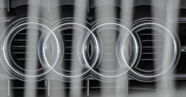 Audi-zahlt-800-Millionen-Strafe