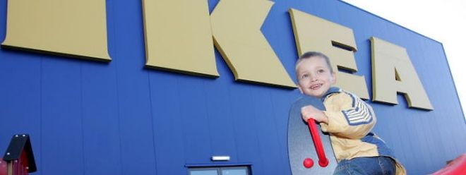Ikea In Belgien 22 Prozent Teurer Als In Frankreich