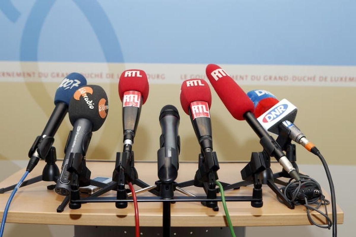 Wann das neue französischsprachige Programm auf Sendung gehen wird, steht derzeit noch nicht fest.