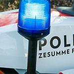 Polícia luxemburguesa fiscaliza utilização de telemóveis ao volante
