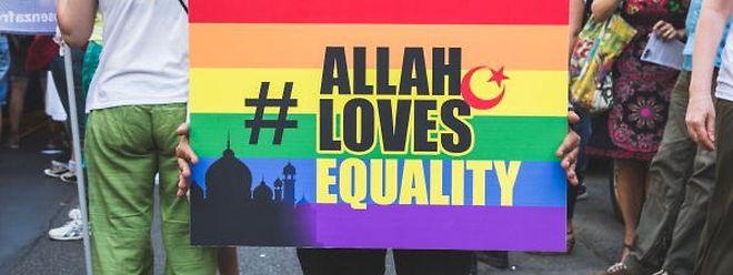 Auch wer sich homosexuellen Praktiken hingibt, muss aus Sicht der Afghanen aber noch lange kein Homosexueller sein.