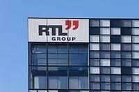 Lokales, Politik, Wirtschaft, RTL Radio, TV,  Foto: Anouk Antony/Luxemburger Wort