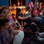 Igreja Católica vai trabalhar com autoridades portuguesas no apoio a luso-venezuelanos
