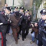Jogo ilegal online. Polícia italiana recupera 80 milhões de euros à Máfia