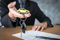 Das Autoleasing kam besser durch die Krise als gedacht – auch mit verändertem Service.