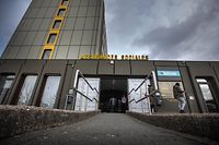 Lokales,CNS,Assurances Sociales,Krankekees. Foto: Gerry Huberty/Luxemburger Wort