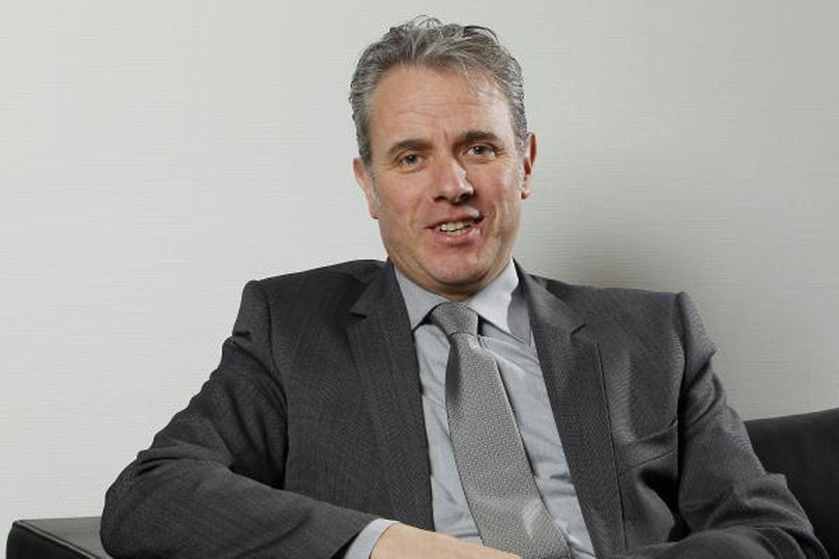 Der CSV-Abgeordnete Félix Eischen stellte die parlamentarische Frage am 22. März.