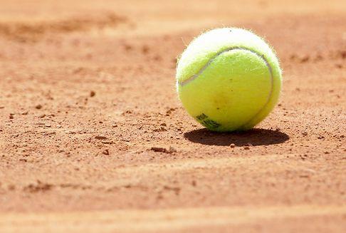 Unpassende Aussagen: Tennis-Referee suspendiert