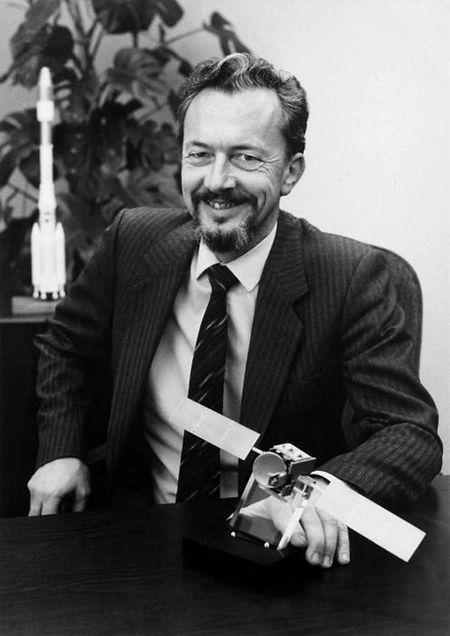 Pierre Meyrat, un producteur suisse de cinéma
