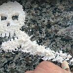Luxemburgo participa em inquérito europeu online sobre drogas